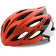 Giro Savant MIPS Bike Helmet red